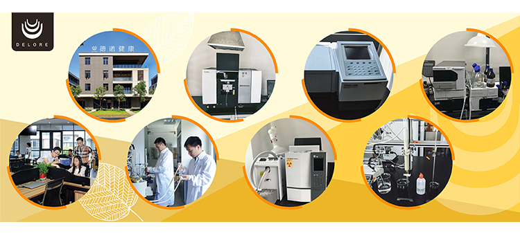 High quality Tongkat ali Extract Powder HPLC