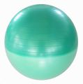 Manufacturer Gymnastic Ball