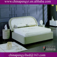 chinese furniture import PY-777