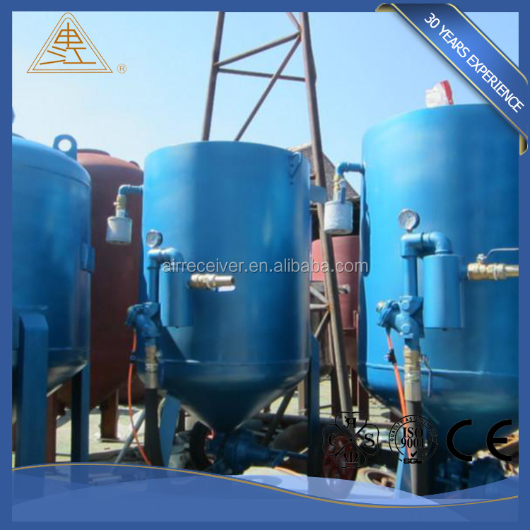 Wholesale alibaba Hot sale water sand blasting pot best selling products in philippines