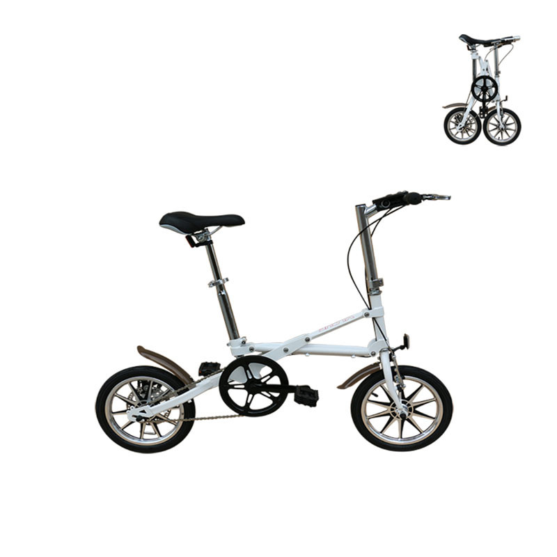 16 Inch new model adult bike <strong>cycle</strong>