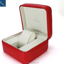 Wholesale custom logo Jewelry package box Ring packaging