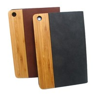 Hot Selling Pu Leather Mobile Phone Stand Flip Case for ipad5,leather flip case