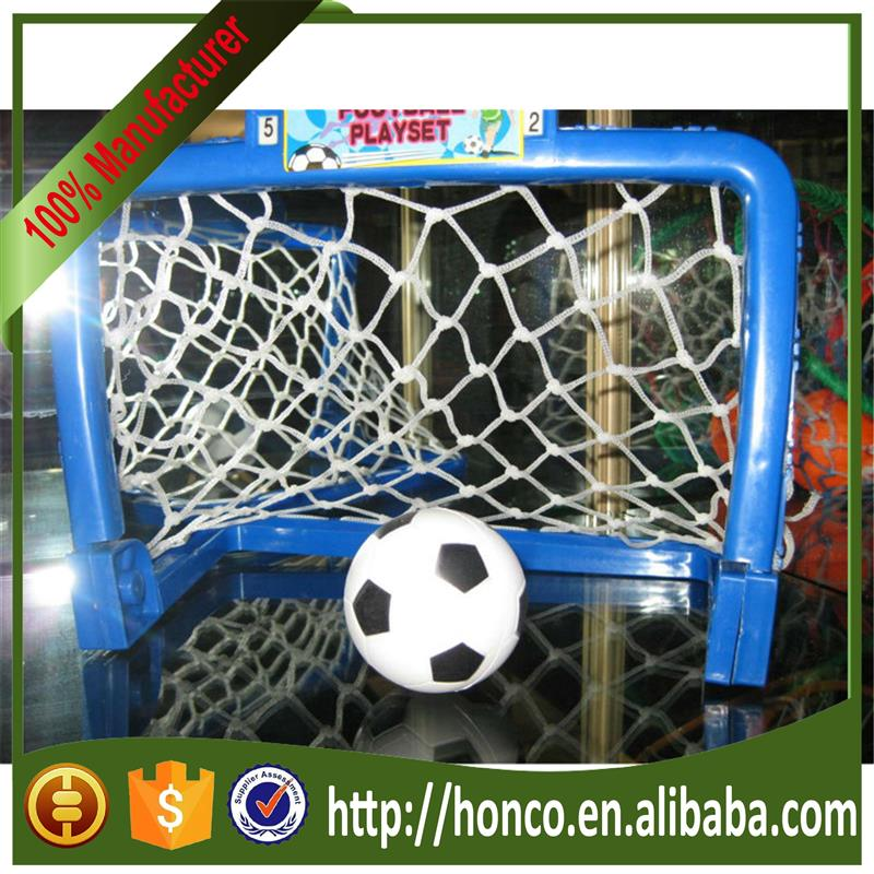 2016 soccer football goal gate with quick shipping HC1112