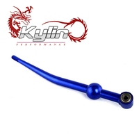 kylin racing---HQ use for H auto Short Shifter
