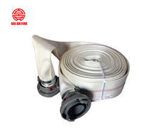 Cheap price Fire fighting used Fire hydrant hose