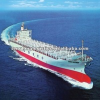 Sea shipping service to Jacksonville of Florida in USA from Shenzhen Shanghai