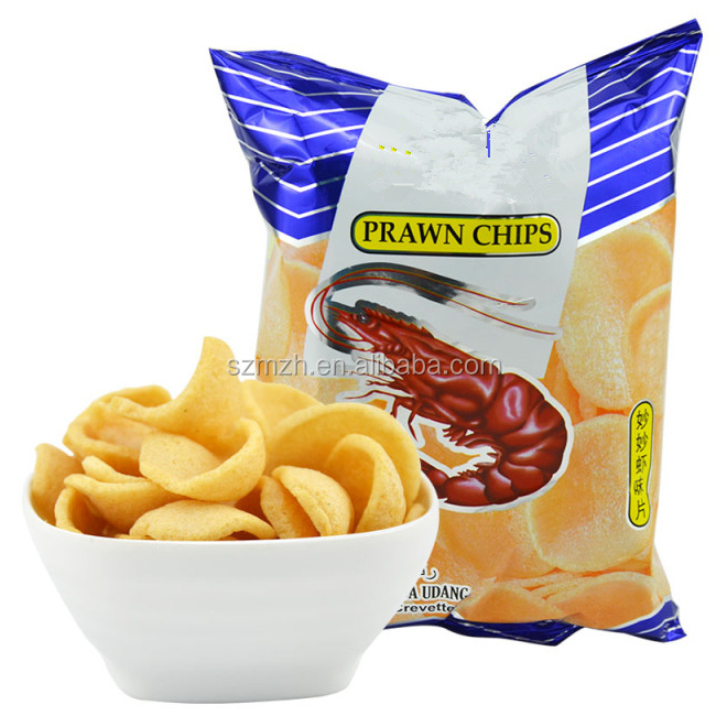 spicy flavor/ savory flavor seasoning powder for potato chips /snacks