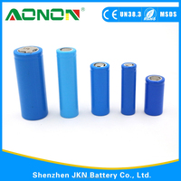 best selling products in america Max power 9v rechargeable battery