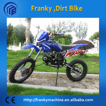 new products 2016 loncin dirt bike
