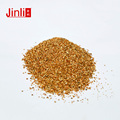 Bulk Raw vermiculite market price of vermiculite with patent for plant from China manufacturer
