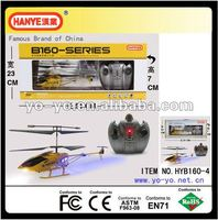 Model Helicopter toys