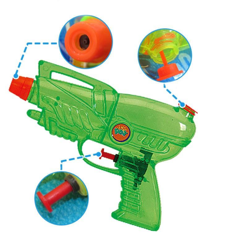 Toys N Joys Hawaii : Hawaii beach pvc toys pistol water games gun buy