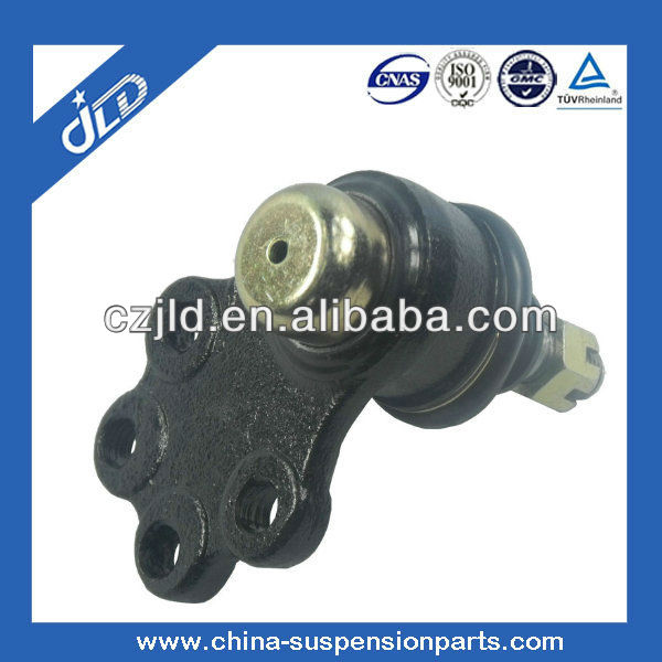 40160-N8400 universal auto suspension ball joint for SILVIA (S110)