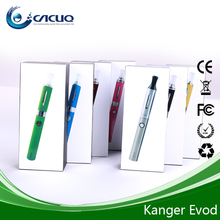 wholesale new original camel electronic cigarette