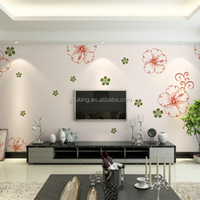 Food grade House decor paint for building paint type