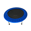 Cheap Gym Fitness Exercise Indoor Gymnastic Mini Trampoline