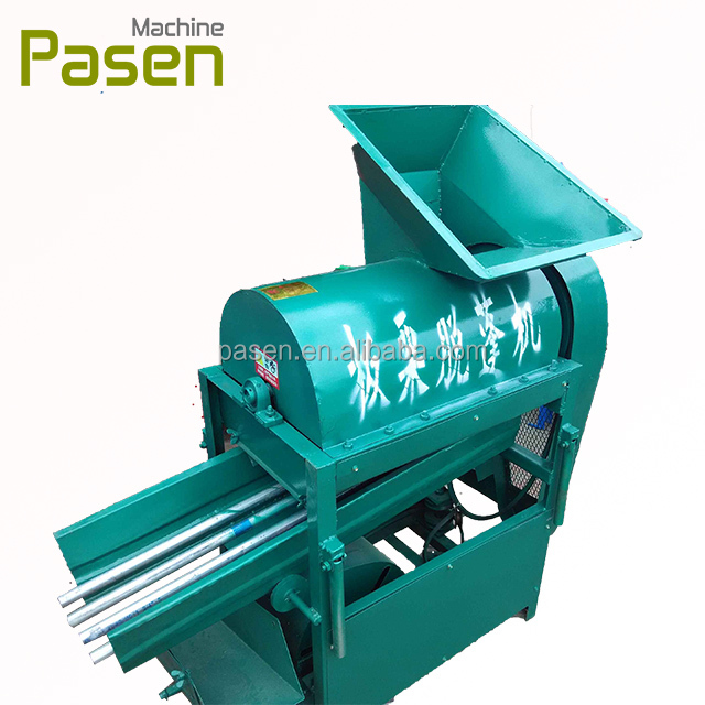 Best quality chestnut shell peeler machine / chinese chestnut sheller machine / chestnut machine