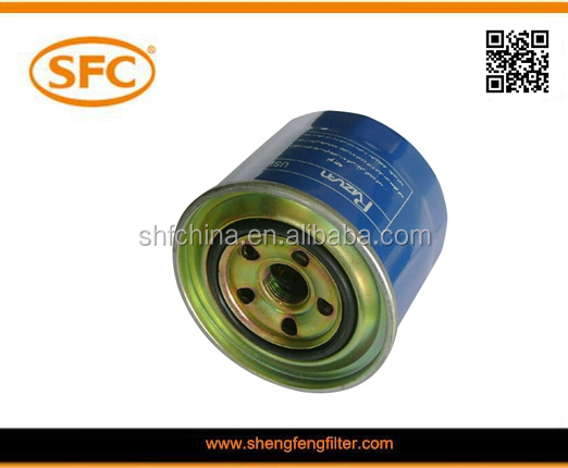 HYUNDAI high quality auto parts of fuel filter
