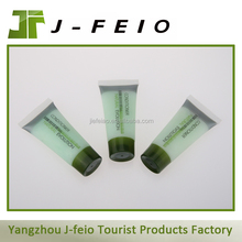 2016 cheap cosmetic tube packaging,cosmetic plastic tube