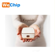 2017 wechip new products Projector TX86 Android 5.1TX86 ultra short throw projector
