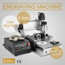 2017 Best Selling chinese cnc router, cnc wood router price in pakistan, craftsman cnc router