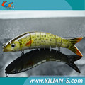 153mm 45g sinking sea bass fishing lures