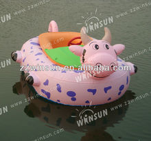 CE kids boat pictures hot sale in Summer