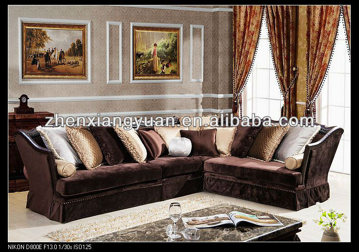 Types of living room chairs for Types of living room furniture