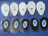 /product-detail/replacement-palm-ems-pads-acupoint-tens-with-snap-tens-electrodes-60610282957.html