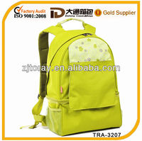 2013 wholesale backpack cooler for beer insulated