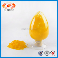 New Products Chemical Reagents Sodium Chromate