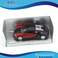 good quanlity wholesale diecast cars pull back miniature toy car