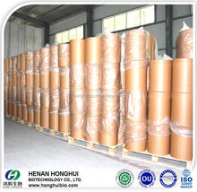 natural preservatives for meat poultry fish lactic acid powder