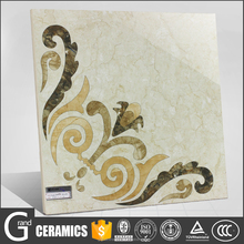 Made in china polished glazed tile,glazed porcelain tile,glazed porcelain price tile