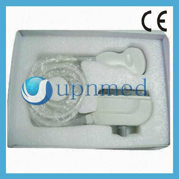 for Philips HD3 C5-2 Abdominal ultrasound probe