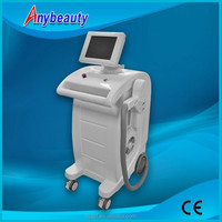 F6 Manufactory Candela GentleLase 1064nm hair removal laser puls nd yag laser for tattoo