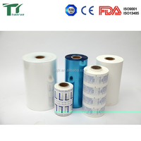 Medical Devices Composite Packing Material