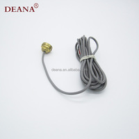 Grey Wire Magentic Boiler Electrode NTC Temperature Sensor