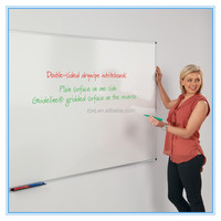 classroom writing white boards