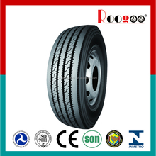 tire truck 315/80r22.5 tire brands made in china