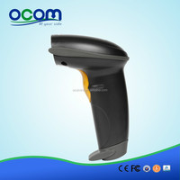OCBS-L011 --- Low Price Tablet PC Or Android Mobile Compatible USB Barcode Reader