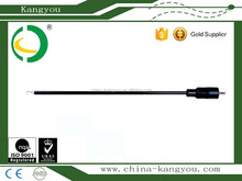 Surgical instrument reusable Hook/Needle/Electrocoagulator/Spatula/Blade,OEM,General-thoracic Surgery