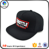 Hot Sale Embroidery Design Haixing Snapback Caps Custom
