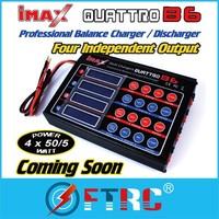 glycerine vegetal quattro b6 extension lead for 18v makita battery charger