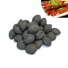 Best choice for home party use barbecue charcoal