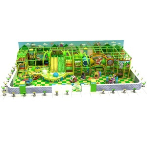 >China pvc soft play indoor playgrounds electric rocking animals soft play electric swing play equipment