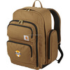 2014 Designer Scrawl High School Backpack / promotional backpack used for students / travel sports promotional backpack