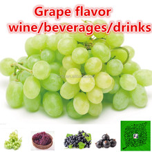 Factory price concentrated flavor drinks /beverages/wine/e-liquid used blackcurrant flavor