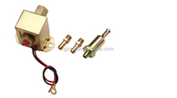 High performance Motorcycle electric fuel pump for 40104/40105/40106/574A FACET